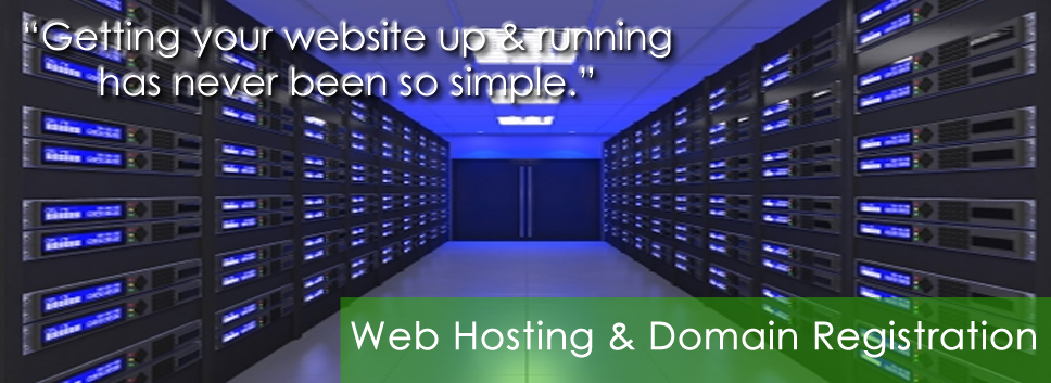 web hosting slide.png